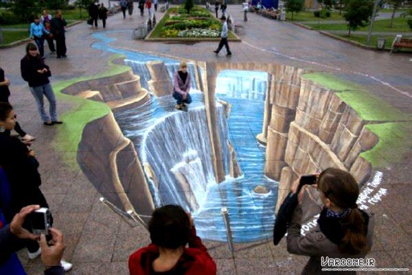 http://up.varoone.ir/up/varoone/Pictures/Three-dimensional-street-painting-YasGroup-ir-11.jpg