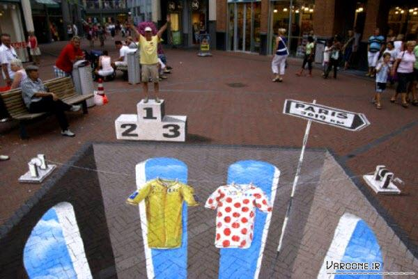 http://up.varoone.ir/up/varoone/Pictures/Three-dimensional-street-painting-YasGroup-ir-15.jpg