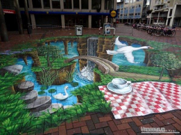 http://up.varoone.ir/up/varoone/Pictures/Three-dimensional-street-painting-YasGroup-ir-2.jpg