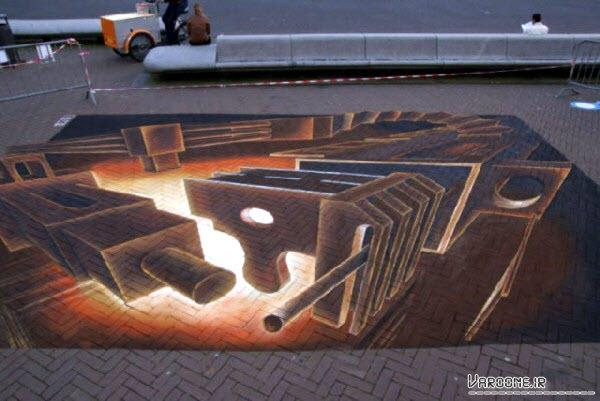 http://up.varoone.ir/up/varoone/Pictures/Three-dimensional-street-painting-YasGroup-ir-5.jpg