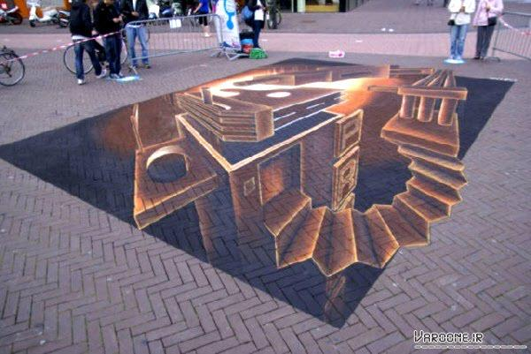 http://up.varoone.ir/up/varoone/Pictures/Three-dimensional-street-painting-YasGroup-ir-6.jpg