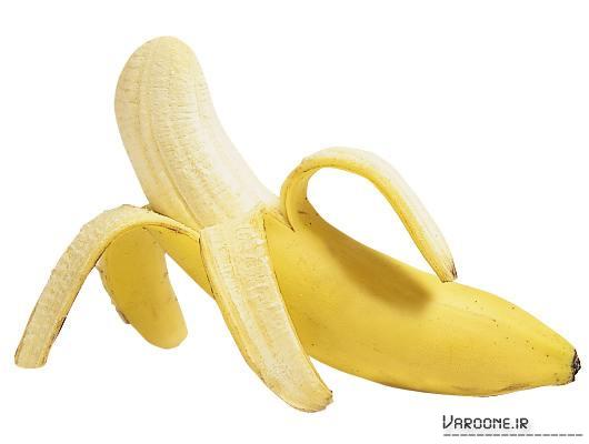 http://up.varoone.ir/up/varoone/Pictures/banana.jpeg
