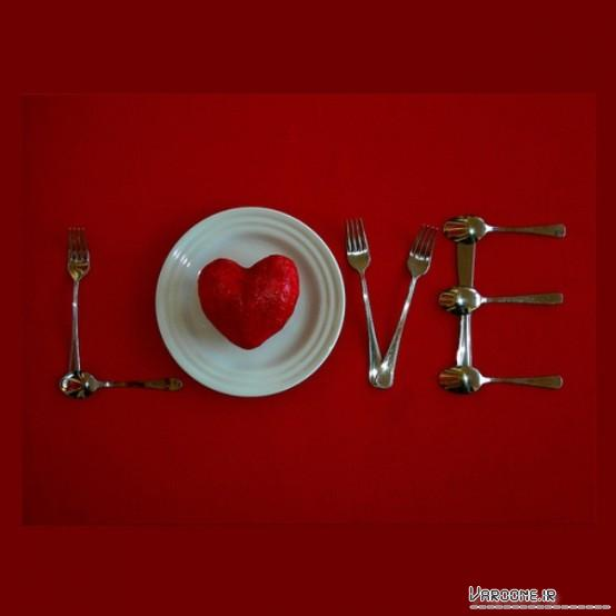 http://up.varoone.ir/up/varoone/Pictures/romantic-table-decor-variants-for-the-best-valentines-day-4-554x554.jpg