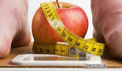 http://up.varoone.ir/up/varoone/Pictures/weightloss77182.jpg