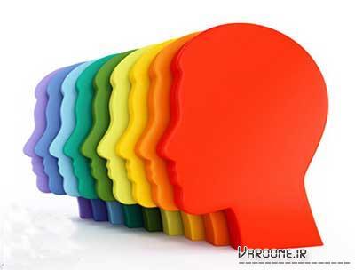 مجموعه پاورپوینت های روانشناسی