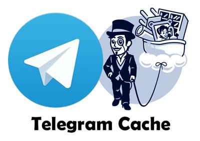 چگونه حافظه تلگرام را خالی کنیم پاك كردن حافظه تلگرام در آيفون پاك كردن كش تلگرام در آيفون حذف مطالب در گروه تلگرام توسط مدیر آموزش حذف کانال در تلگرام حذف کانالهای تلگرام حذف کش تلگرام حذف کانال از تلگرام