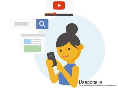اینستاگرام برای ویندوز برنامه اینستاگرام مرور سریع اینستاگرام , ترفندهای اینستاگرام , مرور سریع محتوا در اینستاگرام , ترفندهای اینترنتی , اینستاگرام , اینستاگرام چیست , عضویت در اینستاگرام , ثبت نام در اینستاگرام ,