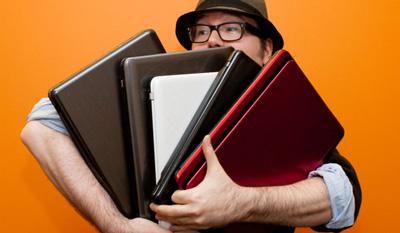 راهنمای خرید لپ تاپ, راهنمایی خرید لپ تاپ, مشاوره برای خرید لپ تاپ, نکات مهم در خرید لپ تاپ, نکات خرید لپ تاپ, راهنمایی در مورد خرید لپ تاپ