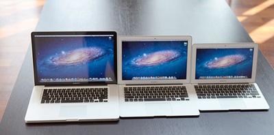 خرید لپ تاپ نکات خرید لپ تاپ, راهنمایی در مورد خرید لپ تاپ , خرید لپ تاپ , خرید لپ تاپ , راهنمای خرید لپ تاپ,راهنمایی خرید لپ تاپ