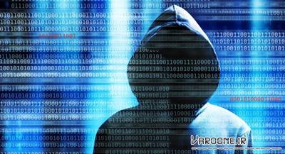 جلوگیری از هک جلوگیری از هک شدن جلوگیری از هک شدن کامپیوتر,روش جلوگیری از هک شدن , بهترین رمز برای مقابله با هکرها, مقابله با هکرها, طریقه مقابله با هکرها , جلوگیری از جاسوسی هکرها