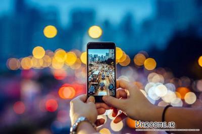 عکاسی با موبایل, عکاسی با موبایل, آموزش عکاسی با موبایل, آموزش از پایه عکاسی با موبایل, عکسبرداری با موبایل, نکاتی برای عکسبرداری با موبایل, اینستاگرام, عکس گرفتن با موبایل