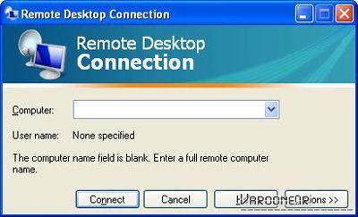 هدایت کامپیوتر از دور با  TeamViewer
