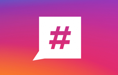 دنبال کردن هشتگها در اینستاگرام, هشتگ اینستاگرام, امکانات موجود در اینستاگرام, هشتگگذاری در اینستاگرام, شبکه اجتماعی, دنبال کردن هشتگ در اینستاگرام, کاربران اینستاگرامی, امکانات اینستاگرام, اینستاگرام, جستجو در اینستاگرام